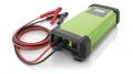Batterie Service Geräte für Werkstätten von Bosch