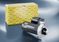 Bosch Anlasser und Starter