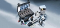 Bosch Elektro-Installationsmaterial Kleinteile