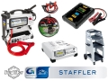 GYS Batterieservice