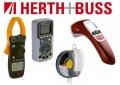 Herth+Buss Prüf und Testeräte