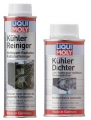 Liqui Moly Kühler-Additive