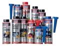 Liqui Moly Kraftstoff-Additive für Benzin und Diesel