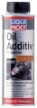 Liqui Moly Öl-Additive