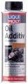 Liqui Moly Öl-Additive