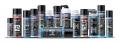 Werkstatt Chemie Service Produkte